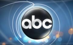 ABC電視臺