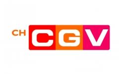 CGV电视台