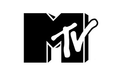 MTV音樂臺(英)