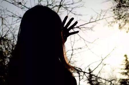 华裔物理学家张首晟意外离世:抑郁症究竟有多可怕!