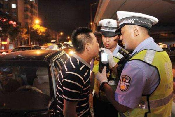 注意!春节这些小事很危险,已有多人被刑拘!