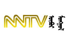 内蒙古蒙语卫视