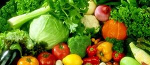 25种有益于心血管的食物