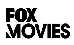 Fox Movies電視臺