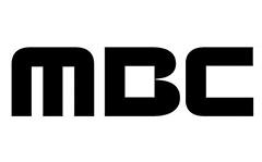 MBC电视台