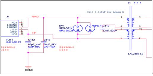 什么是共模信号,什么是差模信号?指出下面电路(td-w?