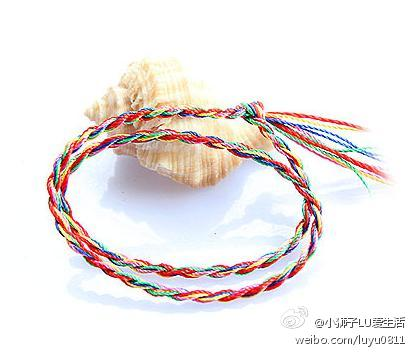 哪里有卖端午节的五彩绳,荷包?[疑问]