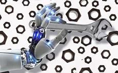 机器人是用工荒的拯救者?