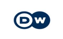 DW-TV电视台