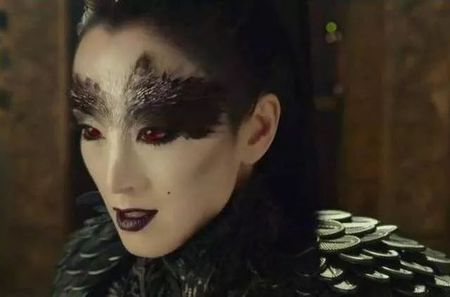 为什么《西游记》女妖都是美女?男妖都是野兽?