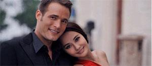 外国男人眼中的中国女孩是什么样?