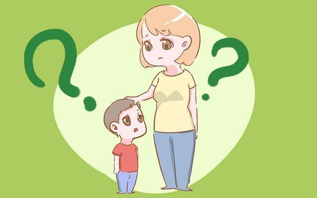 为什么要让孩子从小做家务?你知道这样做的好处吗?