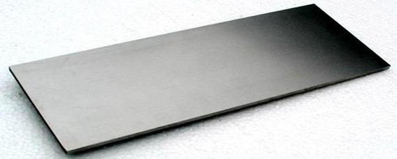 纯钛的硬度是多少