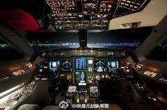 万能的微博,中华航空……