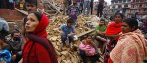 地震可以被提前预报吗?