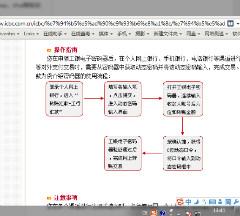 【工商银行ladbrokes立博怎么用】中国工商银行电