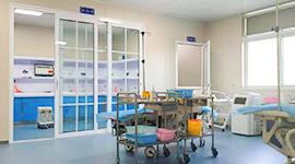 无痛胃镜室1