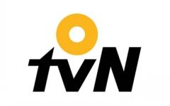 O tvN电视台