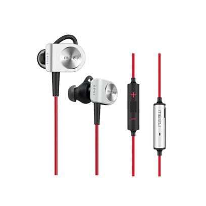 魅族ep51蓝牙运动耳机