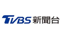 TVBS新聞臺