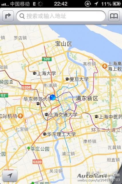 贵州思南三道水乡地图