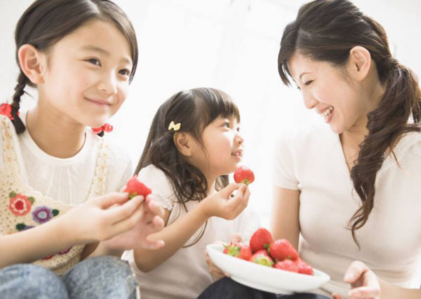 饭后不能吃水果,到底是真的还是假的?
