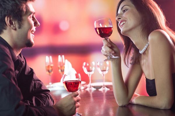 怎样从酒品看男人人品?