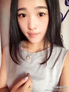 平阳有美食[告诉]思考我-爱问美食人知识第七届江西省图片