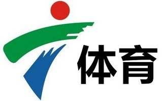 廣東體育頻道