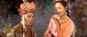 唐僧取经路上遇到过哪些美人?