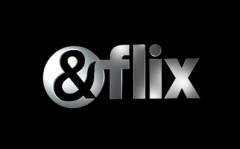 &FlixHD电影台