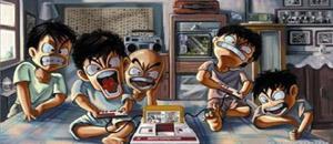 游戏之最!回忆九十年代十个经典单机游戏