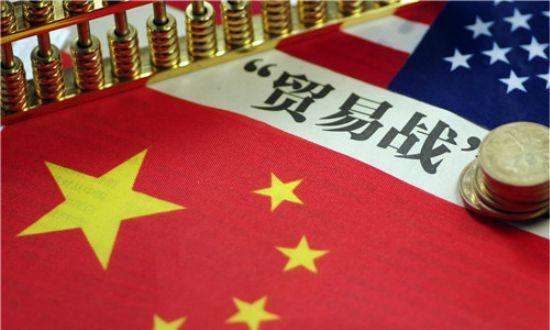 美国制裁中兴,中国可以如何报复
