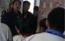 女副校长与学生对骂被免:老师不当了也不惯着你
