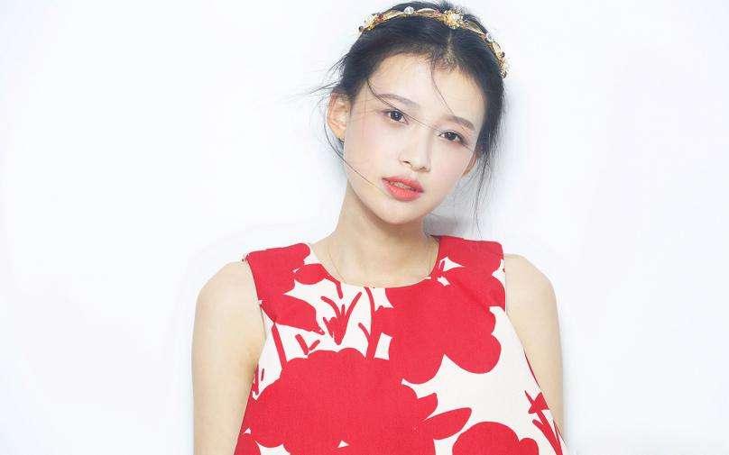 2018年最受国际剧迷喜欢的五个中国女演员