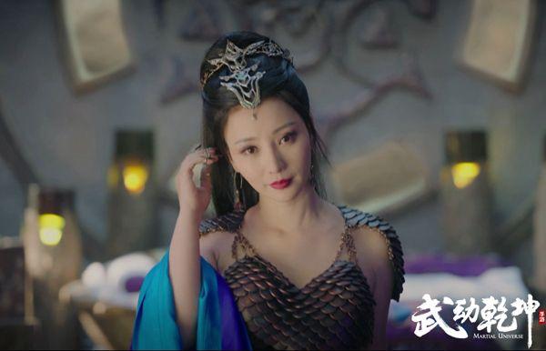 外国人评论2018年中国最好看的电视剧推荐