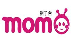 MOMO親子臺