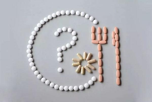 是药三分毒?99%的人都理解错了