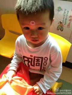 小孩三岁多不会说话,去上海哪家医院看比较好
