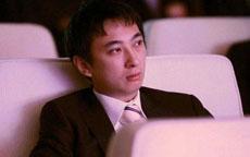 王思聪疑讽鹿晗私生活复杂 与关晓彤半年必分手
