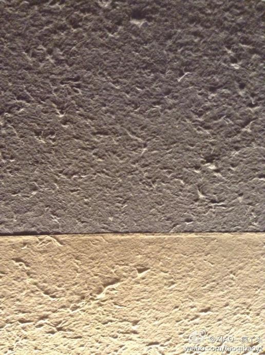 0 0举报 硅藻泥的液体墙面装饰材料,去建材城就有的卖 寻找天空之镜