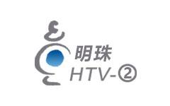 杭州西湖明珠頻道