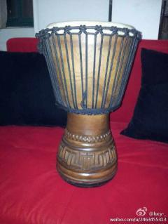 手鼓的原理_印度手鼓设计模型等轴视图