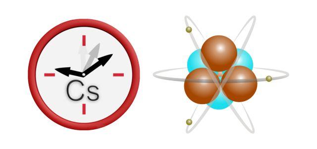 为什么1分钟等于60秒,而不是61秒?