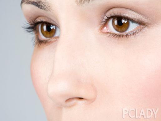 兰州做双眼皮手术一般的价钱是多少呢