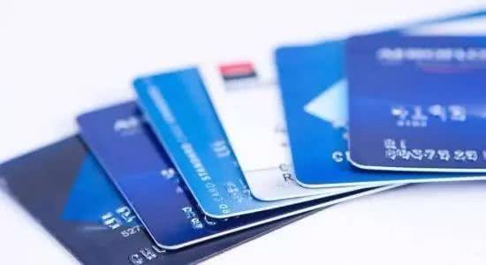 如果手机丢了,怎样快速保住支付宝和微信里的钱?