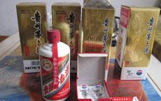 贵州茅台暴利风波 一斤高粱3.6元一斤酒卖1499元