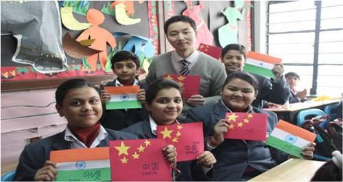 汉字那么难,为什么中国不废除汉字?
