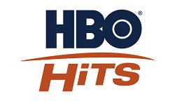 HBO强档巨献