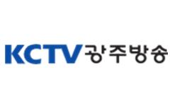 KCTV DV频道